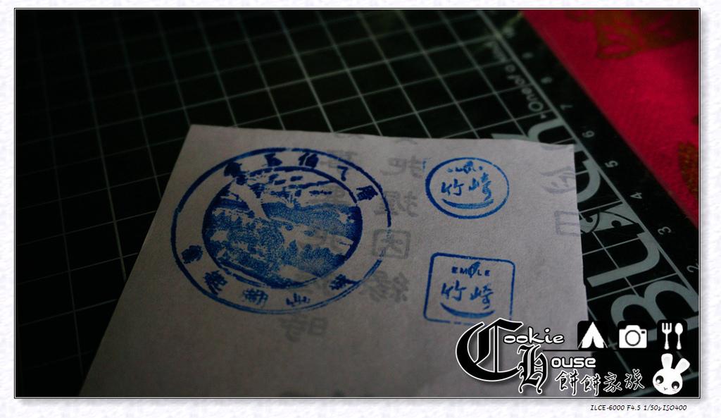 DSC09939.jpg