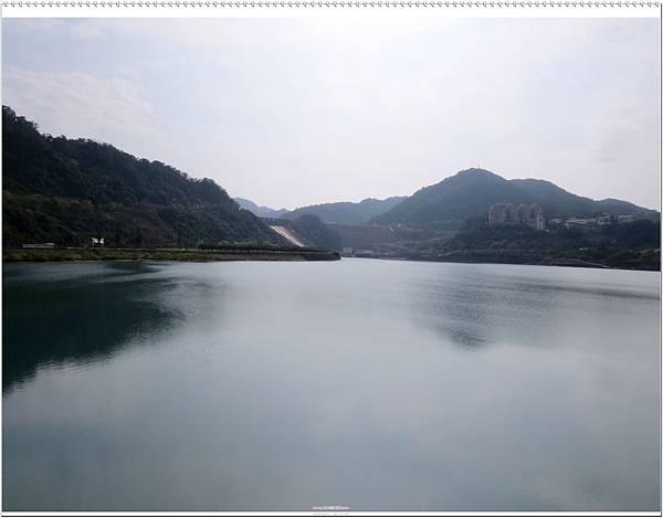 石門水庫103.02.16 (12).JPG