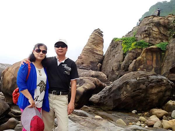 奇岩石105.5.8 (23).jpg