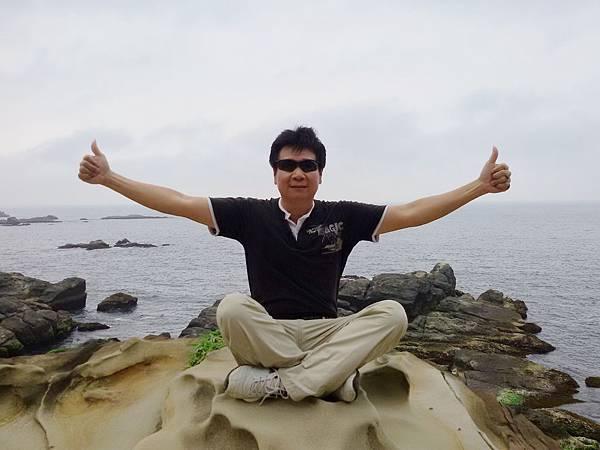 奇岩石105.5.8 (47).jpg