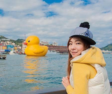 keelung duck-02