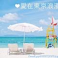 DSC_6387_副本.jpg