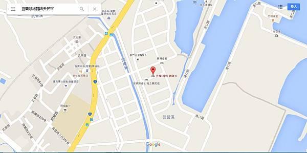 豔陽天民宿map.jpg