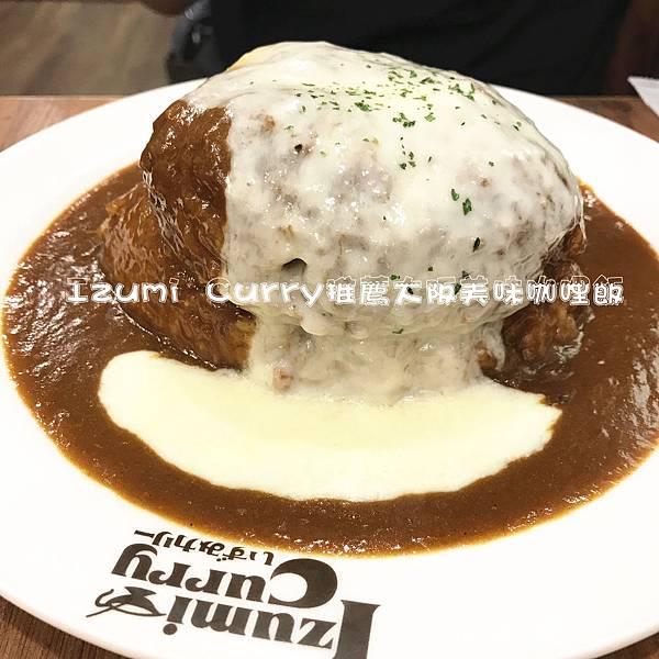 IMG_7707_副本.jpg
