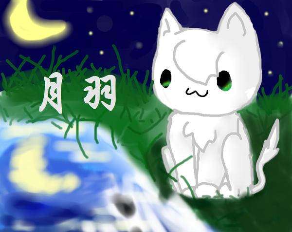 月羽.png