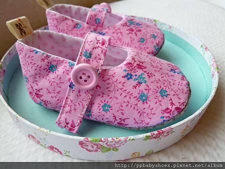DIY小鞋 057.jpg