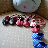 晴天鞋鞋 001.jpg
