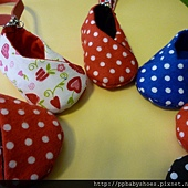 晴天鞋鞋 016.jpg