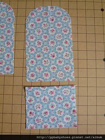 好孕棉棉袋縫製步驟_05