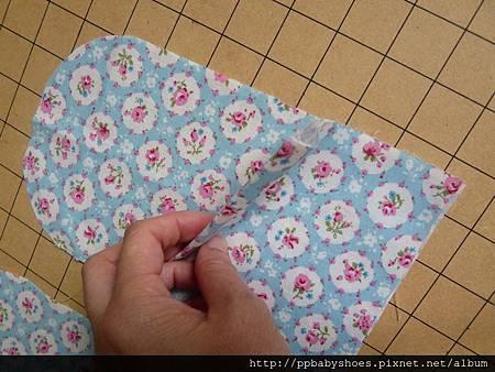 好孕棉棉袋縫製步驟_06