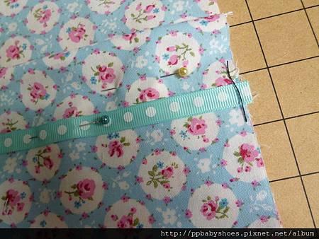 好孕棉棉袋縫製步驟_09
