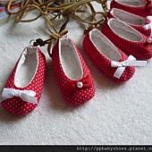 香包鞋_02