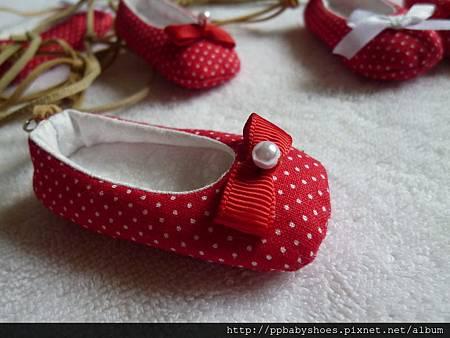 香包鞋_18