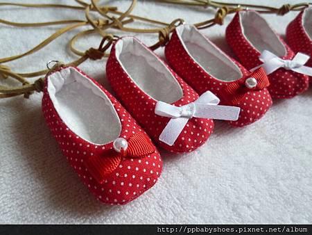 香包鞋_10
