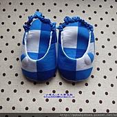 嬰兒鞋 003