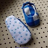 嬰兒鞋_4_1