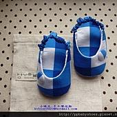 嬰兒鞋_8