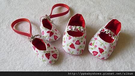 嬰兒鞋 _02
