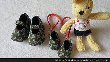 嬰兒鞋 _03