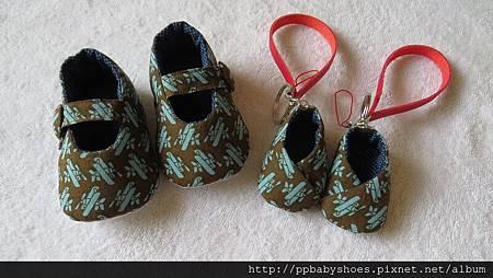 嬰兒鞋 _04