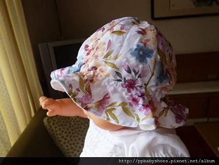 花型帽 018.jpg