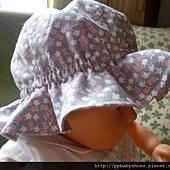 花型帽 007.jpg