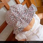 花型帽 014.jpg