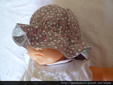 花型帽 030.jpg
