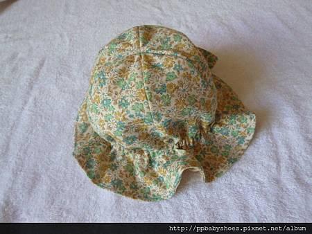 花型帽 023.jpg