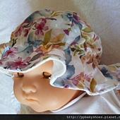花型帽 028.jpg