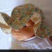 花型帽 029.jpg