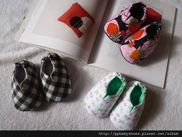 前開岔寶寶鞋 020.jpg