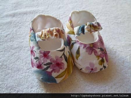 成品鞋 133