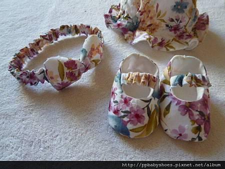 成品鞋 131