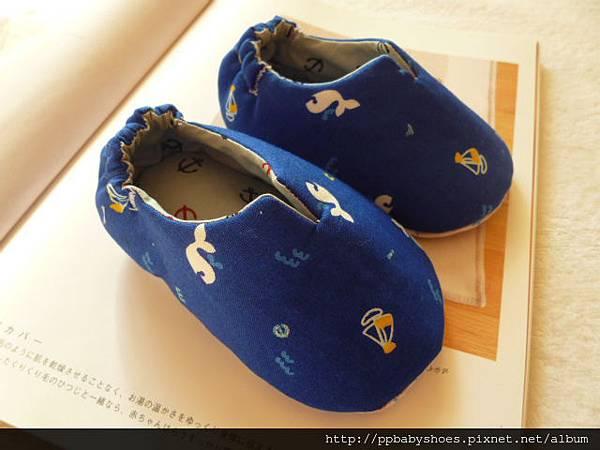 成品鞋 163