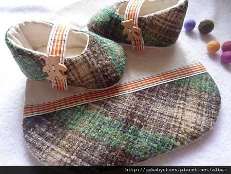 成品鞋 247