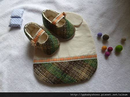 成品鞋 245