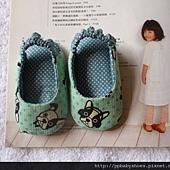 2014-3月成品鞋 115