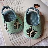 2014-3月成品鞋 116