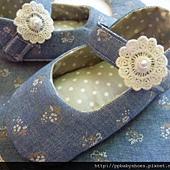 2014-4月成品鞋 058