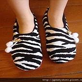 室內鞋 001.jpg