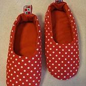 小鞋 021.jpg
