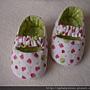 娃娃鞋 080.jpg
