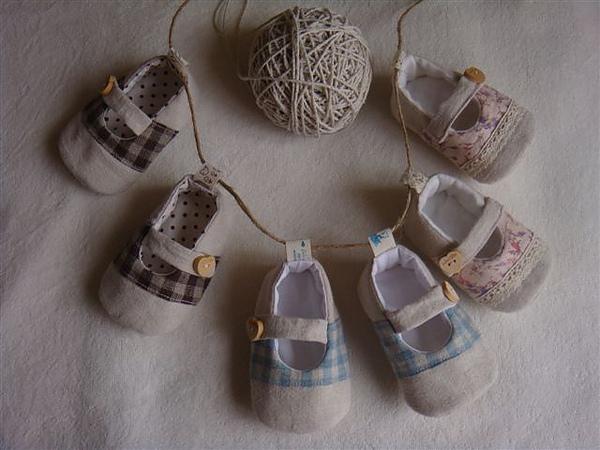 嬰兒鞋 171.jpg