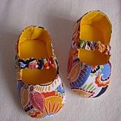 娃娃鞋 064.jpg