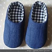 室內鞋 045.jpg