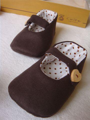 嬰兒鞋 172.jpg