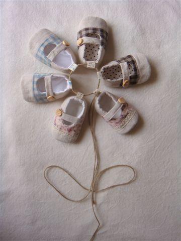 嬰兒鞋 174.jpg