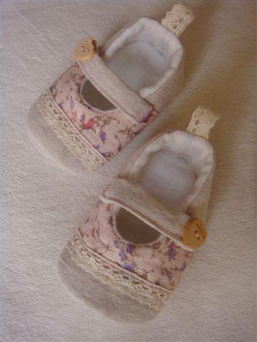 嬰兒鞋 175.jpg