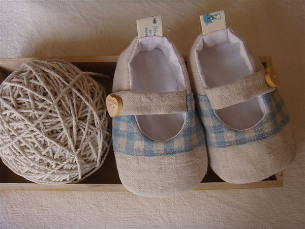 嬰兒鞋 168.jpg